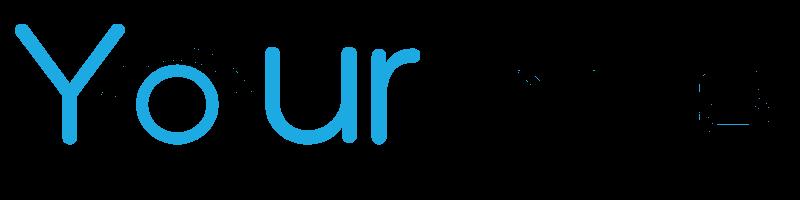 logo_youreyes